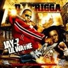 Jay-Z VS. Lil Wayne - JAY-Z & LIL WAYNE MIXTAPES