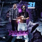 Daybreakers (Starring Lil Wayne, Drake & Saran) - MIXTAPES