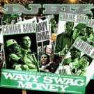 :Lil Wayne & Drake, Max B & French Motana, and Gucci Mane & OJ Da Juiceman - MIXTAPES