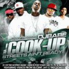 Tha Cook-Up Videos, Vol. 2 - DVD