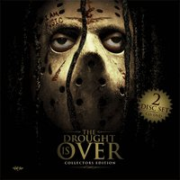 The Drought is Over, Pt. 7: Collector's Edition (CD+DVD) - LIL WAYNE MIXTAPES