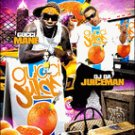 Gucci Mane & OJ Da Juiceman: Gucci Juice
