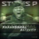 Styles P: Paranormal Activity - MIXTAPES
