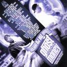 Lloyd Banks & Styles P: Ghost Money - HIP HOP MIXTAPES