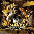 Young Money Dynasty mixtape