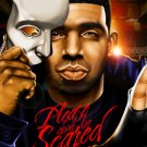 Drake: Please Don't Be Scared of Me (CD+DVD)