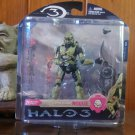 HALO 3 - SERIES 3 OLIVE SPARTAN ROGUE (BRAND NEW & SEALED)