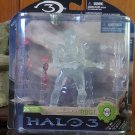 HALO 3 - SERIES 3 SPARTAN ODST (ACTIVE CAMMO) WAL-MART EXCLUSIVE (BRAND NEW & SEALED)