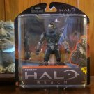 HALO REACH -- NOBLE SIX (6)-- YOU -- BRAND NEW