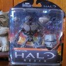 HALO REACH -- SERIES 1 __ GRUNT ULTRA-- BRAND NEW