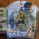 Halo 3 - Series 5 - FYE EXC. Gold CQB