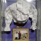 "SEINFELD DvD Complete Series' -- ""PUFFY PIRATE SHIRT"" -- ENCAPSULATED"