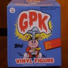 *SHIPPING ADJUSTMENT* FUNKO - GARBAGE PAIL KIDS(GPK) Mystery Vinyl Figure - BUGGY BETTY -