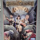 *SHIPPING FEE REFUNDED* D&D Forgotten Realms - MARCO VOLO JOURNEY [EXCELLENT CONDITION} 9450