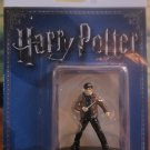 **SHIPPING REFUND** NANO METALFIGS - HARRY POTTER - Harry Potter Year 7HP