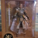 GAME of THRONES : LEGACY COLLECTION Jamie Lannister #7 (Series 2) FUNKO - NEW