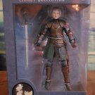 GAME of THRONES: Legacy Collection - Brienne of Tarth #8 (Series 2) FUNKO- NEW