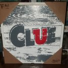 RUSTIC CLUE - Mystery Board Game(Hasbro) Target Exclusive --Brand NEW