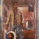 HEROES Series 1 - Mohinder Suresh - Mezco Toys (NEW)