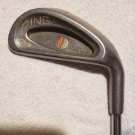 '80-'84 MODEL - PING EYE - 7 IRON - EXCELLENT MRH
