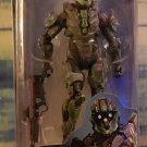 HALO 4 - WALGREENS EXCLUSIVE - SPARTAN C.I.O.  With game code NEW