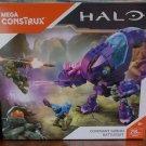 MEGA CONSTRUX - HALO - Covenant Goblin Battlesuit (NEW)