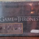 Culturefly - Game Of Thrones Box Set - Blind Box - Target Exclusive NEW