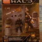 MEGA CONSTRUX - HALO - HERMES HAMMER POWER PACK [GLB65] 30pcs