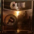 CLUE - SILVER LINE EXCLUSIVE ----- Hasbro  (NEW)