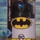 Mattel DC Comics 80 Years Nightwing  Action Figure (NEW) FREE SHIPPING/US