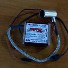 Ignition-single 25V or 35Vi