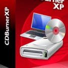 Details about  NEW CD/DVD COPY PRO & IOS BURNING SOFTWARE WORKD ON WINDOWS 7/8 XP & VISTA