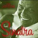 FRANK SiNATRA Christmas Collection CD 18 Tracks NEW