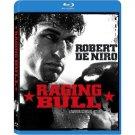 Raging Bull (Blu-ray Disc, 2009)