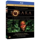 Baraka (Blu-ray Disc, 2008)