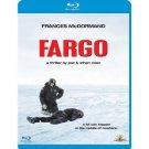 Fargo (Blu-ray Disc, 2009)
