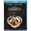 Labyrinth (Blu-ray Disc, 2009)
