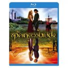 The Princess Bride (Blu-ray Disc, 2009)