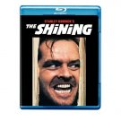 The Shining (Blu-ray Disc, 2007)