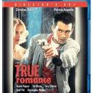 True Romance (Blu-ray Disc, 2009)