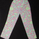 "Barbie Fashion Ave ""Stylin' In Stockholm"" Pants(Barbie clothes, clothing, pants)"