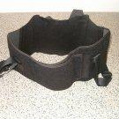 Adjustable Back Support Belt