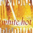 White Hot by Sandra Brown (2004, Hardcover)