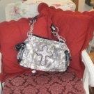 Cross Handbag