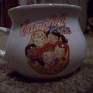 Campbell Kids Soup Mug