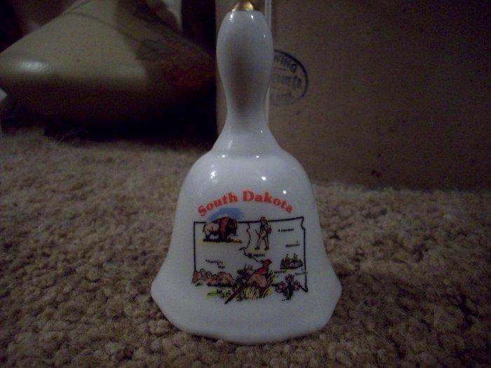 South Dakota Bell