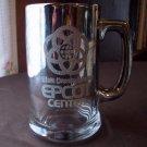 Walt Disney Epcot Center Mug