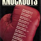 Boxing's Greatest Knockouts