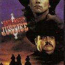 Badlands Justice