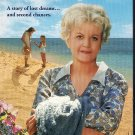 Angela Lansbury  The Shell Seekers